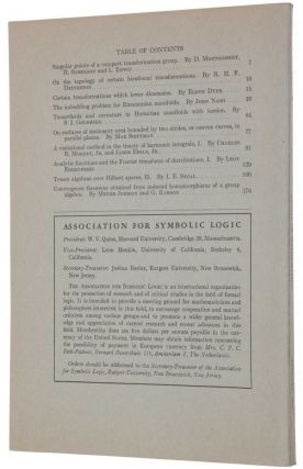 'The imbedding problem for Riemannian manifolds,' pp. 20-63 in Annals of Mathematics, Vol. 63, No. 1.