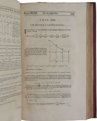 A treatise of algebra: both historical and practical. Shewing the original, progress, and advancement thereof, from time to time; and by what steps it hath attained to the heighth at which now it is. With some additional treatises, I. Of the Cono-cuneus . . . II. Of angular sections; and other things relating thereunto, and to trigonometry. III. Of the angle of contact . . . IV. Of combinations, alternations, and aliquot parts.